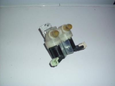 POLAR PTL 800 - Elektro zawór wody 46197307206