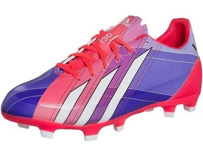 Korki Adidas F30 TRX FG J Messi r.36 [G95002]
