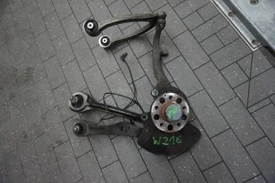 CUBO MERCEDES CL W216 W221 RESTYLING PARTE DELANTERA AMG