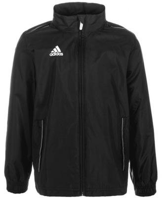 Kurtka sportowa Adidas ortalionowa wiatrówka Zielona Góra