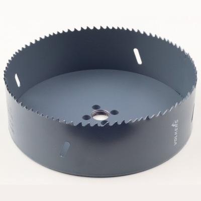 Píla bi-metal. Pani 160 mm, vŕtanie hĺbka 45mm