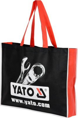 сумка НА ТОРГОВЫЙ РЫНОК-МЕДИЙНАЯ сеть БОЛЬШАЯ Yato