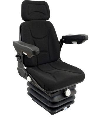 СИДЕНЬЕ Кресло ?????????? instagram кран КРАН obro
