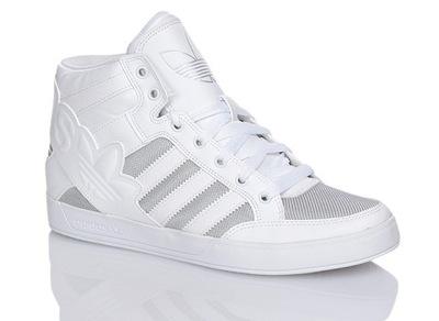 Adidas hardcourt Niska cena na Allegro.pl