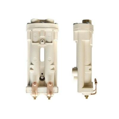 Ohrievač ohrievača Dafi IPX4 11 kW 400 V