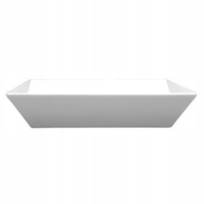 LUBIANA Тарелка глубокая 21 ,5 см/21 ,5 см CLASSIC 252