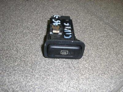 HONDA CIVIC 95r.-> przełącznik ogrzewania szyby