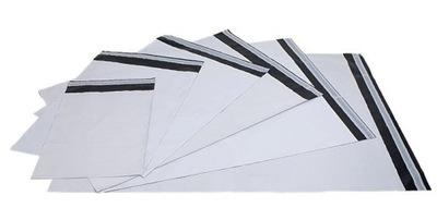 Foliopak Foliopaki , конверты 460x350 (XXL ) -100