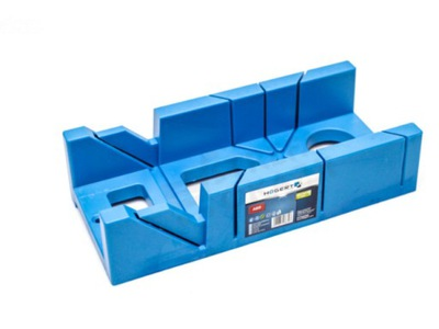 Príslušenstvo - HOGERT BOXING BOILER PRE PLASTY