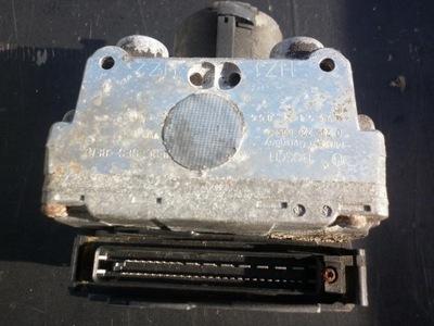 pompa ABS Sprinter