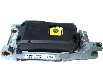 Laser do SONY PS2 FAT KHS-400C NOWY PS2 KHS400C