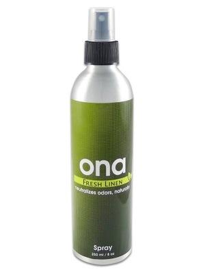 ОНА спрей - нейтрализатор запахов + Г Г  Т И S