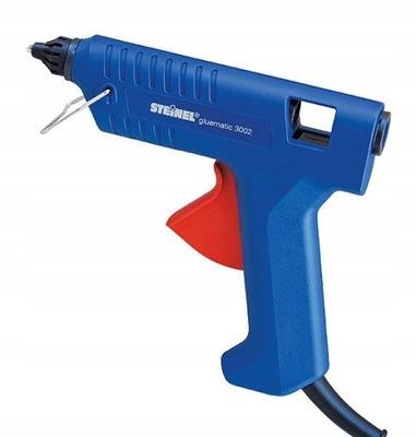 ST333317 STEINEL GLUEMATIC lepidlo Zbraň G3002