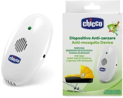 Siete proti hmyzu - Mobilné zariadenie CHICCO, napr .: PRE VOĽNÝ VOZÍK