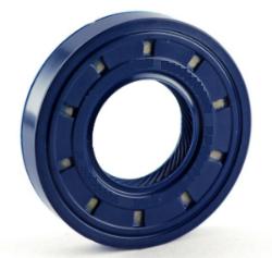Tesnenie 80x100x13 NAK TC Blue