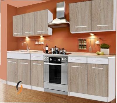 мебель Кухонные мини C4