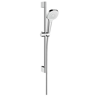 Sprcha - Sprchová súprava Hansgrohe Select