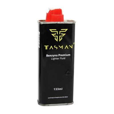 ORYGINALNA benzyna TASMAN 133ml
