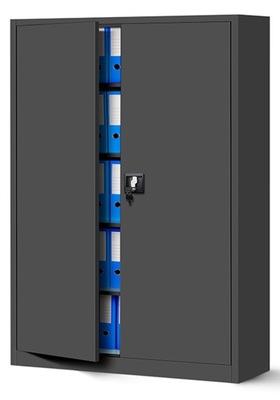 шкаф металлический инструментальный переносной  НОВАК