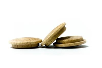 Schody Drewniane Kręcone Zabiegowe łamane Jedno I