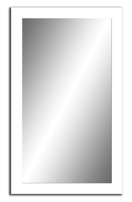 зеркало Рама 80x60 10 ЦВЕТОВ 30 ФОРМАТЫ +подарки