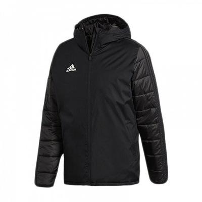 adidas JKT 18 Winter Coat płaszcz zima 590