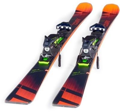 Buty narciarskie Salomon Divine Alu Gti Buty narciarskie