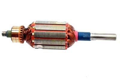Rotora EINHELL TE-RS 40 E