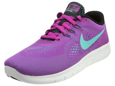 best service 96840 5ae3d buty NIKE FLYWIRE r, 39 25,7 cm IDEAŁ