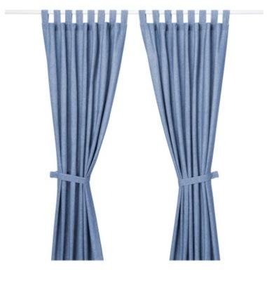 Ikea Applaro ława Ogrodowa Tarasowa ławka Krzesło