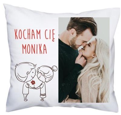 подарок В день мальчика мужа ФОТО подушка