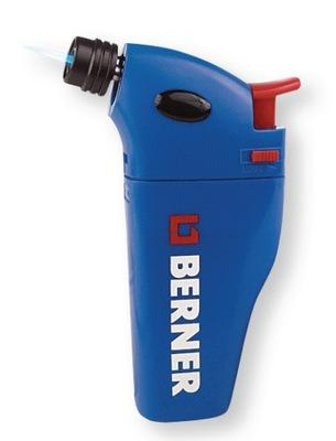Teplovzdušná pištoľ - PURIFIER BURNER BLUE FIRE BERNER 113454