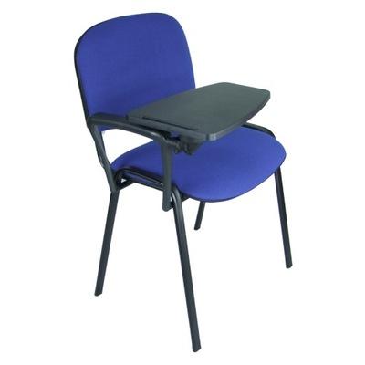 krzesłokonferencyjne iso s ploche Desk tabuľka