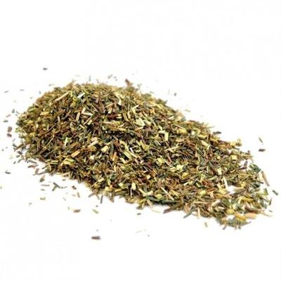 РОЙБУШ зеленый -100GR-ЗДОРОВЫЕ чая
