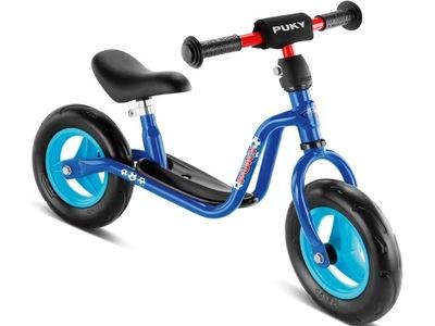 Bicykel GEOBY Jogging LR M modrá LRM 4055