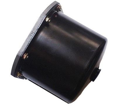 HSW Ł34 серво насоса тормозного диска погрузчик HSW Л-34