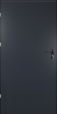 двери Внешние ТЕХНИЧЕСКИЕ сокращается На размер