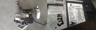 MERCEDES GLC W253 X253 ОБОГРЕВАТЕЛЯ A2535002000