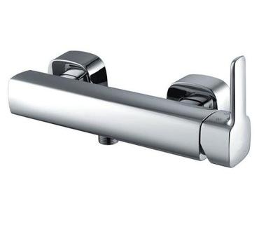 Sprcha - BATÉRIA HUDSON HS4140 sprcha OMNIRES / K-ce