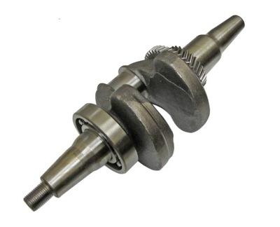 Generátor, príslušenstvo pre generátor - MOTOR HONDA 188F GX340 GX390