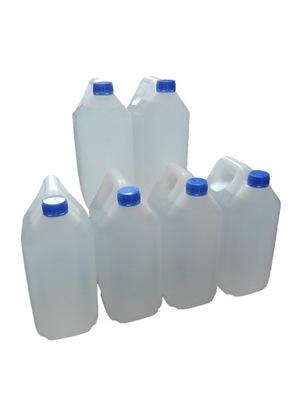 вода предпочтительно очищенная дистиллированная 30 кг 6x5 КАЧЕСТВО