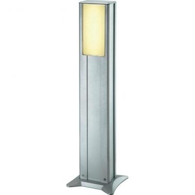 LED záhrada Lampa Powerline, 80 cm IVT 96x0.06