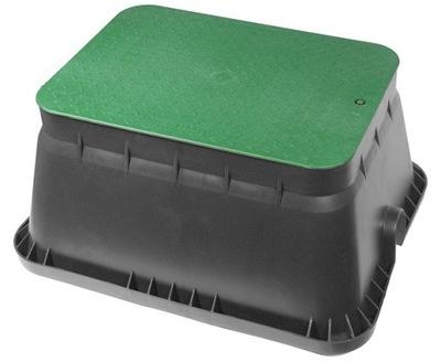 КОЛОДЕЦ JUMBO коробка тип 6 электронов.