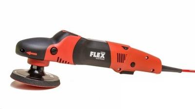 Brúska - FLEX PE 14-2 150 profesionálny automobilový leštič