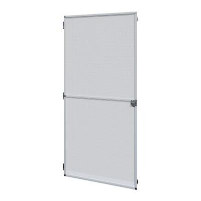 Mosquito net laminátové Dvere PREMIUM 120x220