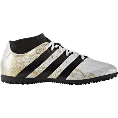 adidas Ace 16.3 TF Primemesh AQ3429 rozmiar 46 6428157206