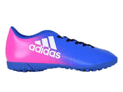 BUTY ADIDAS X 16.4 IN S75690 44 23 47 13 6632235734