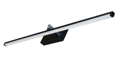 Lampa nad lustro,100cm,Kinkiet Łazienkowy COB6565