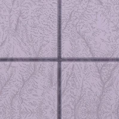 Płytki Okładzina ścienna Kafelki Plastikowe Pcv G1 купить с