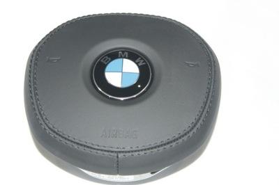 BMW G30 G11 G01 G02 G32 M ПАКЕТ КОЖА USA 3 ŁAD.